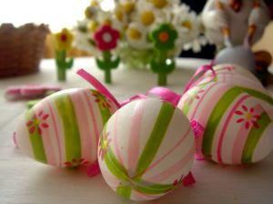759418_easter